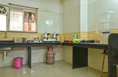 Kitchen Image of 1002 F, Swiss County in Wakad