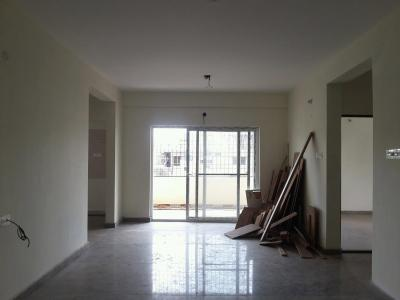 Gallery Cover Image of 1700 Sq.ft 3 BHK Apartment for buy in Basavanagudi for 14000000
