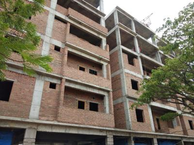 Gallery Cover Image of 1800 Sq.ft 3 BHK Apartment for buy in Auto Nagar for 8640000