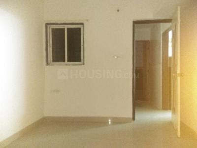 Gallery Cover Image of 632 Sq.ft 1 BHK Apartment for rent in Dhankawadi for 7000
