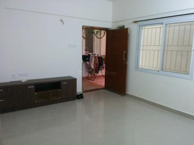 Gallery Cover Image of 965 Sq.ft 2 BHK Apartment for rent in Electronic City for 14500