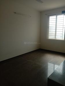 Gallery Cover Image of 500 Sq.ft 1 BHK Independent House for rent in Kadugodi for 8500