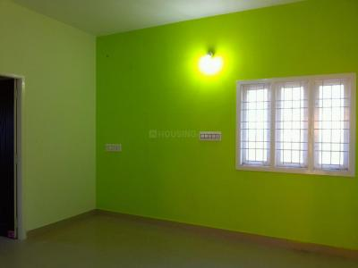 Gallery Cover Image of 932 Sq.ft 2 BHK Apartment for buy in Veppampattu for 2300000