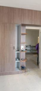 Gallery Cover Image of 645 Sq.ft 2 BHK Apartment for rent in Ninex RMG Residency, Sector 37C for 13500