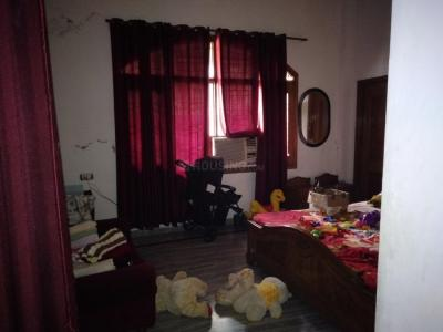 Gallery Cover Image of 4500 Sq.ft 5 BHK Independent House for buy in Prem Nagar for 12500000