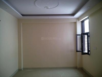 Gallery Cover Image of 900 Sq.ft 3 BHK Apartment for buy in Mahavir Enclave for 5600000