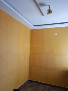 Gallery Cover Image of 1500 Sq.ft 3 BHK Villa for rent in Madhanandapuram for 25000