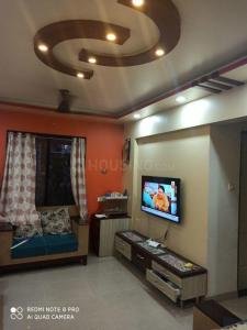 Gallery Cover Image of 1070 Sq.ft 2 BHK Apartment for buy in Lohegaon for 6000000