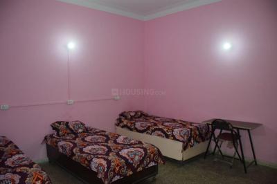 Bedroom Image of Value Home in Garhi