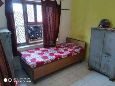Bedroom Image of PG For Boys And Girls in Ashok Vihar Phase III Extension