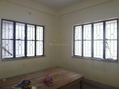 Gallery Cover Image of 450 Sq.ft 1 RK Apartment for rent in Haltu for 6000