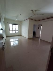 Gallery Cover Image of 1100 Sq.ft 3 BHK Apartment for buy in Chembur for 28000000