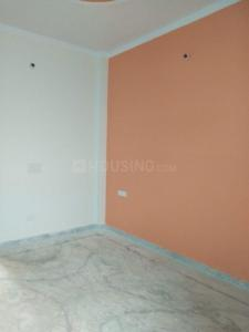 Gallery Cover Image of 720 Sq.ft 1 BHK Independent House for buy in Dadri for 1900000