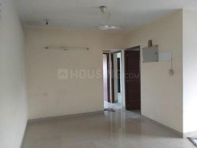 Gallery Cover Image of 1060 Sq.ft 2 BHK Apartment for rent in Wadala East for 45000