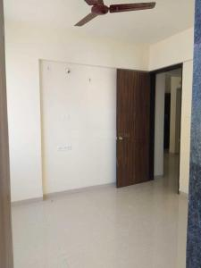 Gallery Cover Image of 655 Sq.ft 1 BHK Apartment for rent in Wagholi for 8500