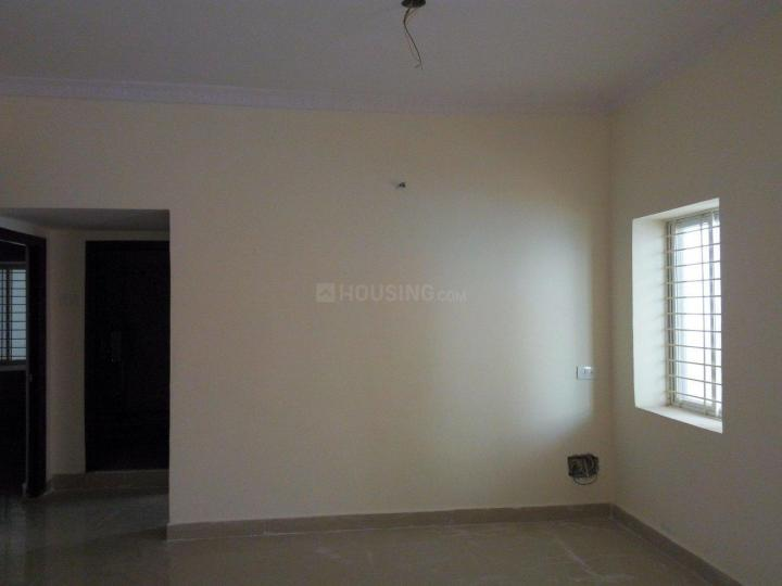 Living Room Image of 1500 Sq.ft 3 BHK Apartment for rent in Nizampet for 18000