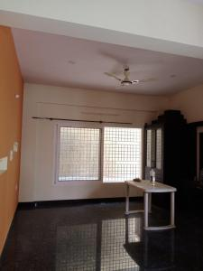 Gallery Cover Image of 1500 Sq.ft 2 BHK Independent Floor for rent in Rajajinagar for 27000