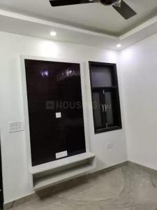 Gallery Cover Image of 1200 Sq.ft 3 BHK Independent Floor for buy in Rani Bagh, Pitampura for 10500000