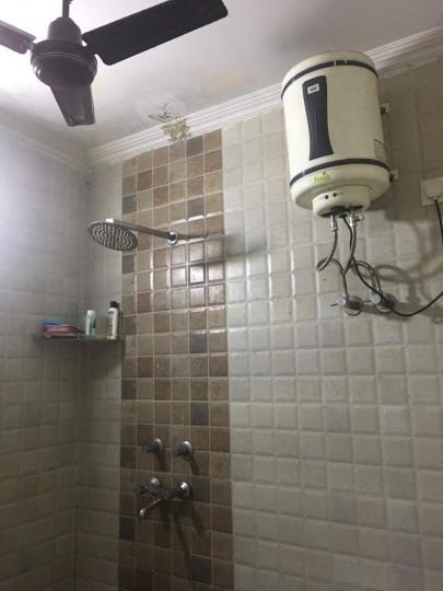 Bathroom Image of PG 4193904 Lajpat Nagar in Lajpat Nagar
