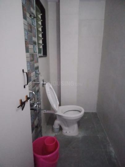 Bathroom Image of Jay Ganga in Kharadi