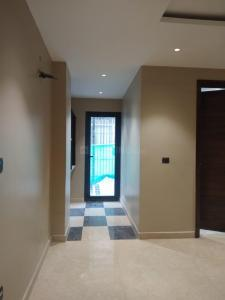 Gallery Cover Image of 2700 Sq.ft 3 BHK Independent Floor for buy in DLF Phase 1 for 32500000