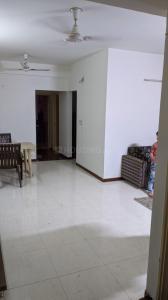 Gallery Cover Image of 1500 Sq.ft 3 BHK Apartment for buy in Vastrapur for 8500000