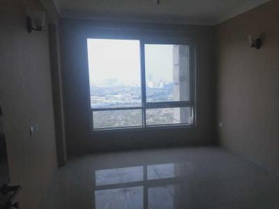 Gallery Cover Image of 2600 Sq.ft 4 BHK Apartment for rent in Sector 128 for 35000