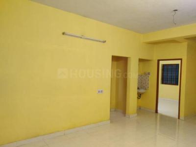 Gallery Cover Image of 872 Sq.ft 2 BHK Apartment for buy in Himayam Apartments, West Mambalam for 6800000