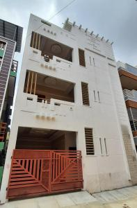 Gallery Cover Image of 3600 Sq.ft 6 BHK Independent House for buy in Battarahalli for 16500000