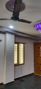 Gallery Cover Image of 1100 Sq.ft 2 BHK Apartment for rent in Balaji Colony for 15000