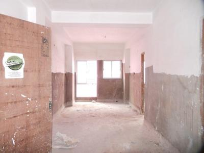 Gallery Cover Image of 700 Sq.ft 2 BHK Apartment for buy in Paschim Putiary for 3000000