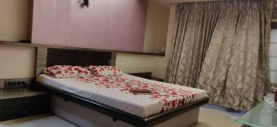 Bedroom Image of Paying Guest in Andheri East