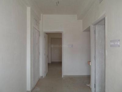 Gallery Cover Image of 1550 Sq.ft 3 BHK Apartment for buy in Nayabad for 5300000