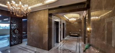 Gallery Cover Image of 1100 Sq.ft 2 BHK Apartment for buy in Mahalaxmi, Kharghar for 11500000