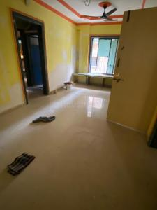 Gallery Cover Image of 750 Sq.ft 2 BHK Apartment for buy in Airoli for 7000000