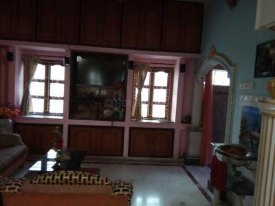 Gallery Cover Image of 3600 Sq.ft 6 BHK Independent House for buy in Kalikapur for 20000000