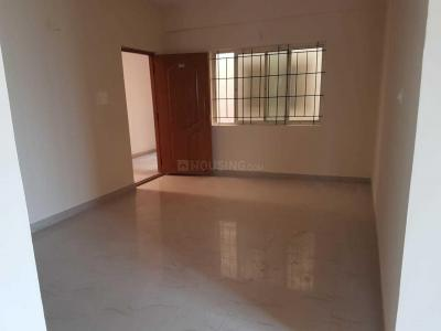 Gallery Cover Image of 1117 Sq.ft 2 BHK Apartment for buy in Whitefield for 3989000