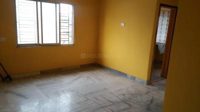 Gallery Cover Image of 900 Sq.ft 2 BHK Apartment for rent in South Dum Dum for 10000