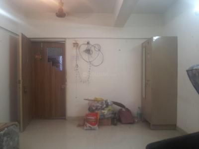 Gallery Cover Image of 600 Sq.ft 1 BHK Apartment for rent in Shivalaya, Worli for 32000