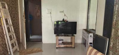 Gallery Cover Image of 920 Sq.ft 2 BHK Apartment for rent in Goregaon East for 31000