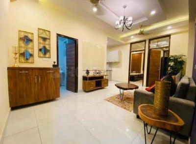 Gallery Cover Image of 925 Sq.ft 2 BHK Independent Floor for buy in Builder Floor 1, Noida Extension for 2500000