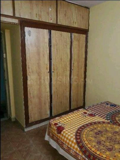 Bedroom Image of R S in Rajajinagar