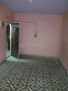 Gallery Cover Image of 475 Sq.ft 1 BHK Apartment for rent in Kalwa for 10000
