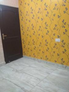 Gallery Cover Image of 1485 Sq.ft 3 BHK Apartment for buy in Sector 30 for 11500000
