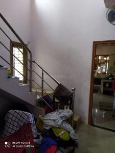 Gallery Cover Image of 3000 Sq.ft 5 BHK Independent House for rent in Vasan Nagar for 17000