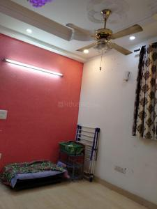 Gallery Cover Image of 950 Sq.ft 2 BHK Independent Floor for buy in Neb Sarai for 2800000
