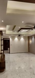 Gallery Cover Image of 2200 Sq.ft 4 BHK Independent Floor for buy in Shakti Khand for 13500000