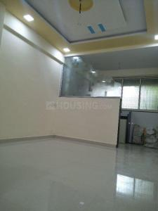 Gallery Cover Image of 685 Sq.ft 2 BHK Apartment for buy in Vasai Green Park, Vasai West for 5500000
