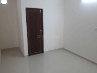 Gallery Cover Image of 400 Sq.ft 1 RK Apartment for rent in Kharar for 6000