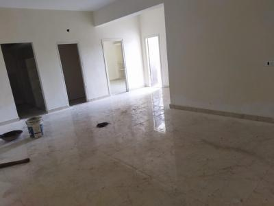 Gallery Cover Image of 1110 Sq.ft 2 BHK Apartment for buy in Annojiguda for 4440000